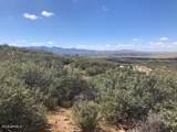 15647 Bonanza Trail - Photo 1