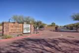 2725 Mine Creek Road - Photo 22