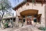 11500 Cochise Drive - Photo 4
