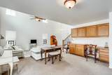 460 Anastasia Street - Photo 11