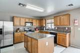 460 Anastasia Street - Photo 12