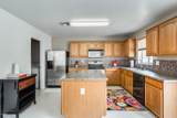 460 Anastasia Street - Photo 13