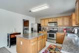 460 Anastasia Street - Photo 14