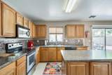 460 Anastasia Street - Photo 15