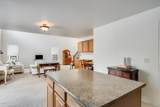460 Anastasia Street - Photo 17