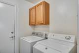 460 Anastasia Street - Photo 18