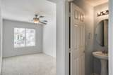 460 Anastasia Street - Photo 19