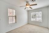 460 Anastasia Street - Photo 21