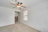 460 Anastasia Street - Photo 22