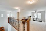 460 Anastasia Street - Photo 23