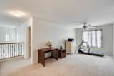 460 Anastasia Street - Photo 24