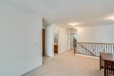 460 Anastasia Street - Photo 26