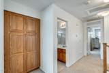 460 Anastasia Street - Photo 27