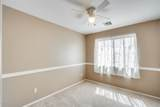 460 Anastasia Street - Photo 28