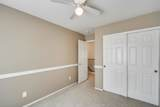 460 Anastasia Street - Photo 29