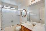 460 Anastasia Street - Photo 32