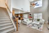 460 Anastasia Street - Photo 6