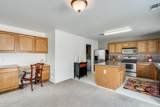 460 Anastasia Street - Photo 9