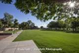 14363 Windrose Drive - Photo 115