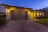 14363 Windrose Drive - Photo 3