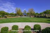 14363 Windrose Drive - Photo 74