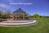 14363 Windrose Drive - Photo 78