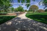 14363 Windrose Drive - Photo 84
