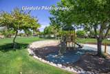 14363 Windrose Drive - Photo 91