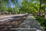 14363 Windrose Drive - Photo 92