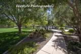 14363 Windrose Drive - Photo 96