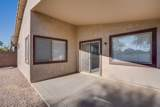 30500 Sunray Drive - Photo 19