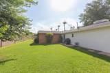 3202 Mitchell Drive - Photo 19