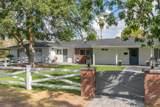 3202 Mitchell Drive - Photo 3