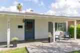 3202 Mitchell Drive - Photo 4