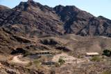 000 Mountain Drive - Photo 1