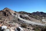 000 Mountain Drive - Photo 3
