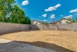 3018 Villa Maria Drive - Photo 26