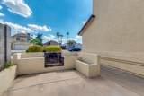 3018 Villa Maria Drive - Photo 4