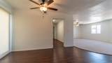6016 Hollyhock Drive - Photo 15