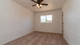 6016 Hollyhock Drive - Photo 19