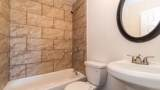 6016 Hollyhock Drive - Photo 22