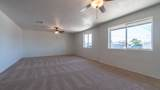 6016 Hollyhock Drive - Photo 6