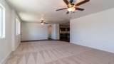 6016 Hollyhock Drive - Photo 7
