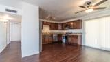 6016 Hollyhock Drive - Photo 8