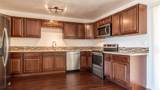 6016 Hollyhock Drive - Photo 9