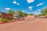 2725 Mine Creek Road - Photo 44