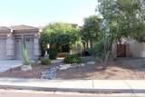 4818 Hamblin Drive - Photo 4
