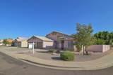 8831 Corrine Drive - Photo 3