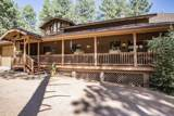 8998 Fossil Creek Road - Photo 4