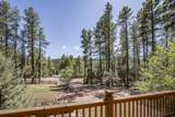 8998 Fossil Creek Road - Photo 42